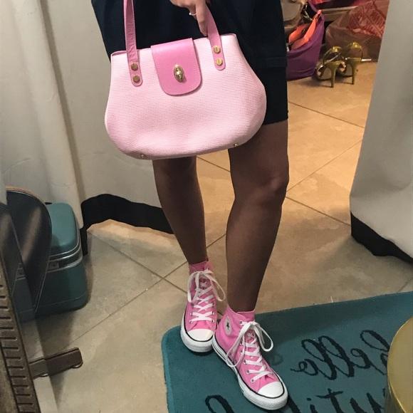 Eric Javits Handbags - Eric Javits purse
